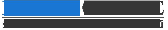 LMS Logo Text