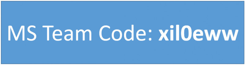 นวัตกรรมการเขียนโปรแกรม / Innovation Programming