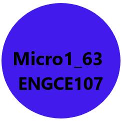 การออกแบบและการอินเตอร์เฟสไมโครคอนโทรลเลอร์ / Microcontroller System Design and Interface