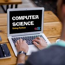 วิทยาการคอมพิวเตอร์เบื้องต้น / Fundamental Computer Science