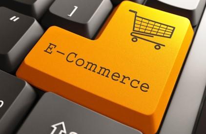 พาณิชย์อิเล็กทรอนิกส์บนอินเทอร์เน็ต / Electronic Commerce on Internet