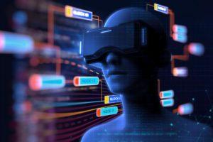 ปฏิสัมพันธ์ระหว่างมนุษย์กับคอมพิวเตอร์ / Human-Computer Interaction
