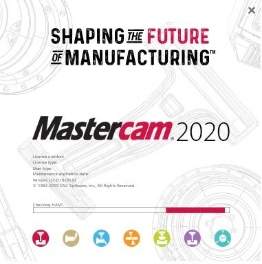 คอมพิวเตอร์ช่วยในการออกแบบผลิตและวิเคราะห์ / Computer Aided Design and Analysis (CAD/CAM)