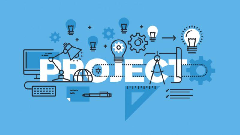 โครงงานทางการผลิตและนวัตกรรมอาหาร / Food Production and Innovation Project