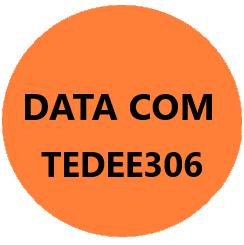 การสื่อสารข้อมูลและเครือข่าย / Data Communication and Networks