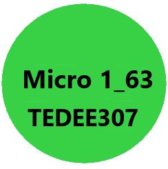 การออกแบบและการอินเตอร์เฟสไมโครคอลโทรลเลอร์ / Microcontroller System Design and Interface