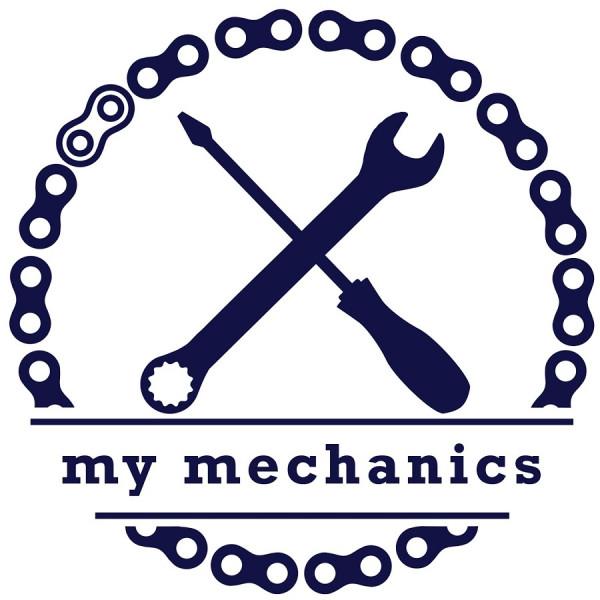 กลศาสตร์วิศวกรรม / Engineering Mechanics
