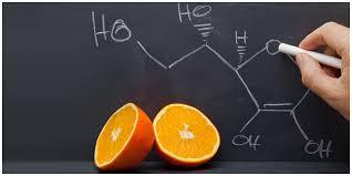 เคมีอาหาร 2 / Food Chemistry 2