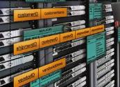 ระบบฐานข้อมูล / Database System