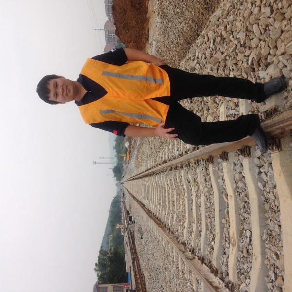 วิศวกรรมระบบขนส่งทางรางเบื้องต้น / Introduction to Railway Transportation Systems