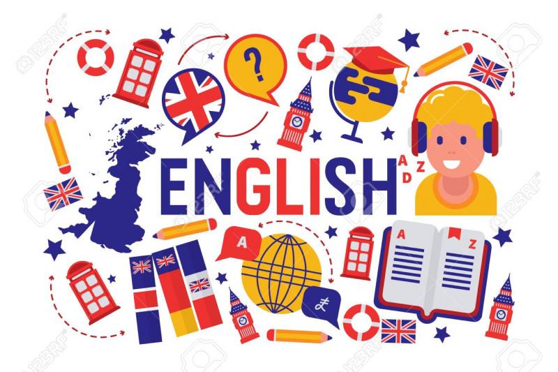 ภาษาอังกฤษเพื่อทักษะชีวิต / English for Life Skills