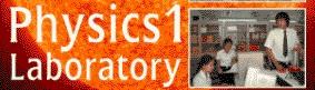 ปฏิบัติการฟิสิกส์ 1 สำหรับวิศวกร Sec.1 / Physics Laboratory 1 for Engineers Sec.1