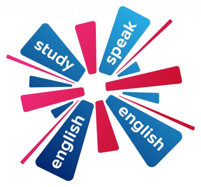 ภาษาอังกฤษเชิงวิชาการ  / Academic English