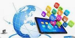 พื้นฐานเทคโนโลยีสารสนเทศ / Fundamentals of Information Technology
