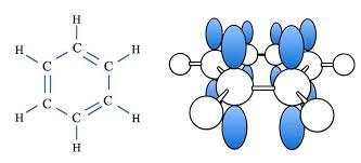 เคมีอินทรีย์ / Organic Chemistry