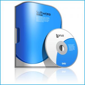 การใช้งานโปรแกรมสำเร็จรูป / Software Packages