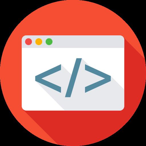 โปรแกรมภาษาทางเลือก / Selected Programming Language