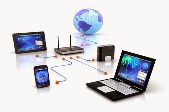 การสื่อสารข้อมูลและเครือข่ายคอมพิวเตอร์ / Data Communication and Networks