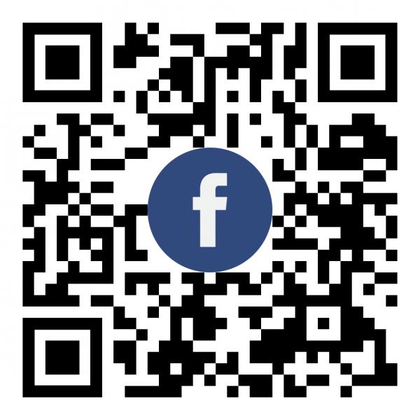 การสนทนาภาษาจีน ศศ.บ.ภาษาอังกฤษเพื่อการสื่อสารสากล (4ปี) ปี 2/2562 / Chinese Conversation
