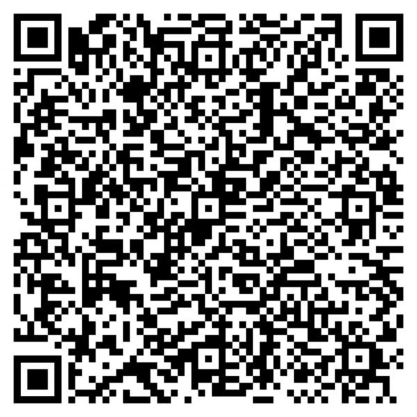 การจัดการเชิงกลยุทธ์บช.บ.การบัญชี (4ปี) ห้อง 1 ปี 4/2560 / Strategic Management