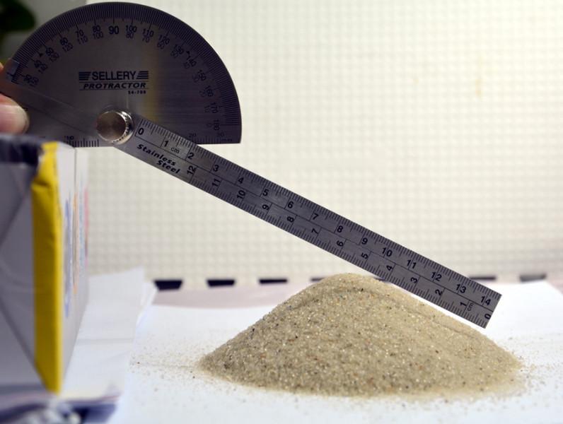 ปฏิบัติการปฐพีกลศาสตร์ / Soil Mechanics Laoboratory