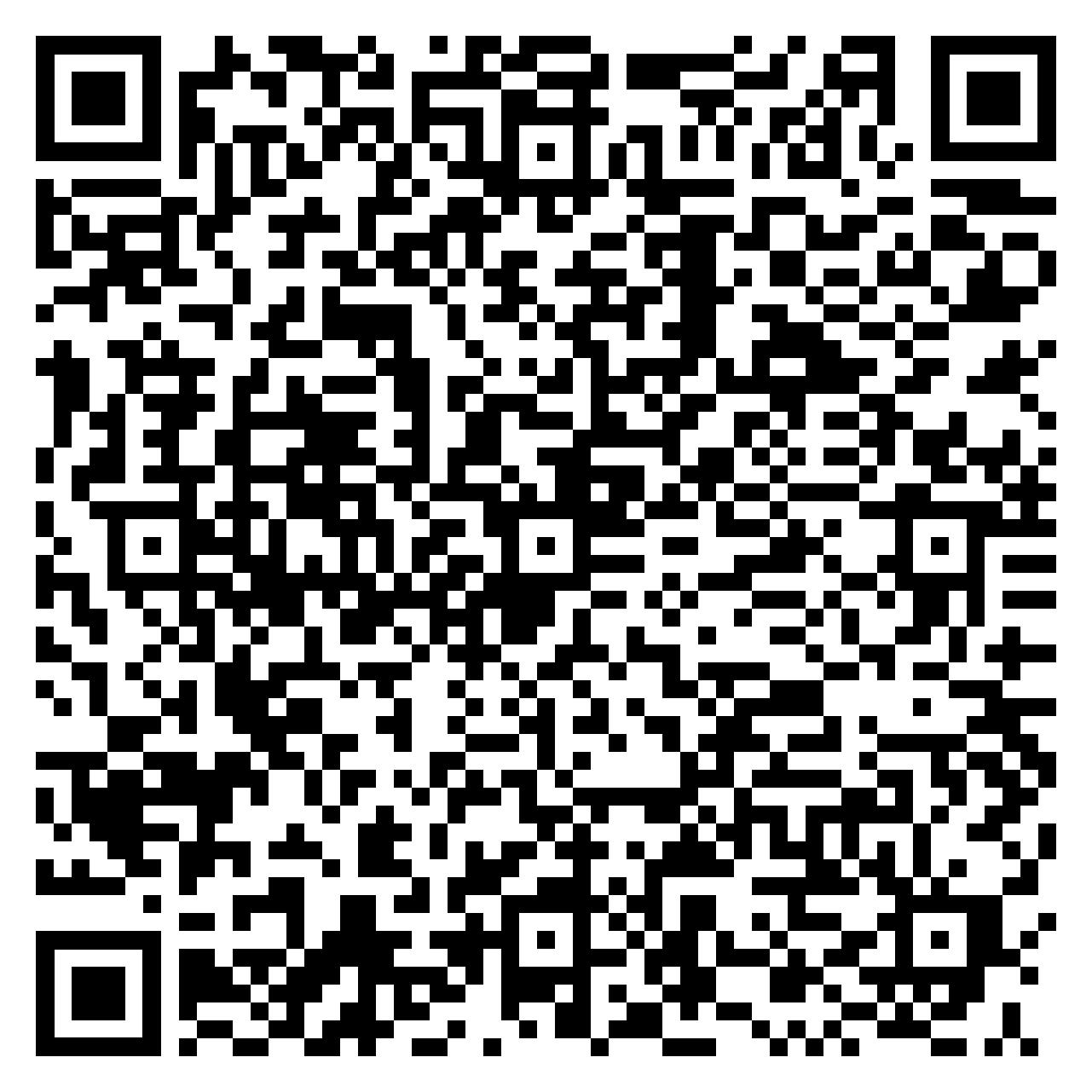 การบริหารการจัดซื้อ (อ.ณัชชิยา โม้ฟู)  / ูPurchasing Management