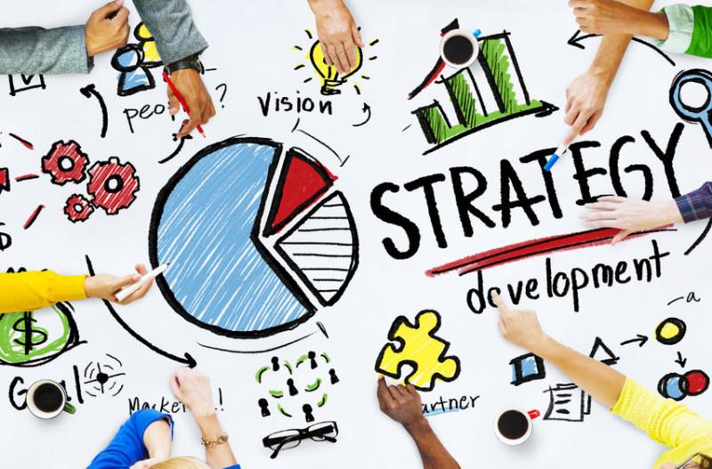 ธุรกิจการออกแบบอุตสาหกรรม / Industrial Design Business