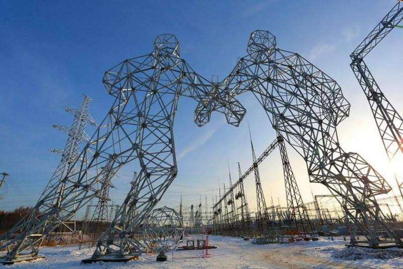 การป้องกันระบบไฟฟ้ากำลัง / Power System Protection
