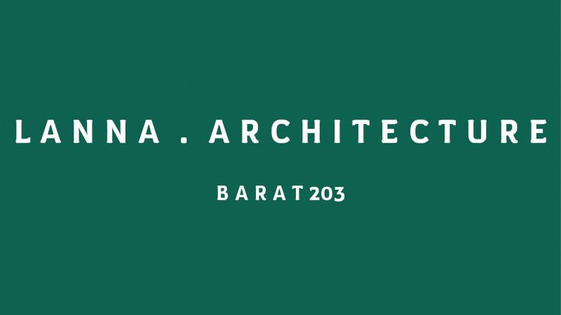 สถาปัตยกรรมล้านนา / Lanna Architecture