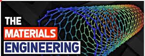 วัสดุวิศวกรรม / Engineering Materials
