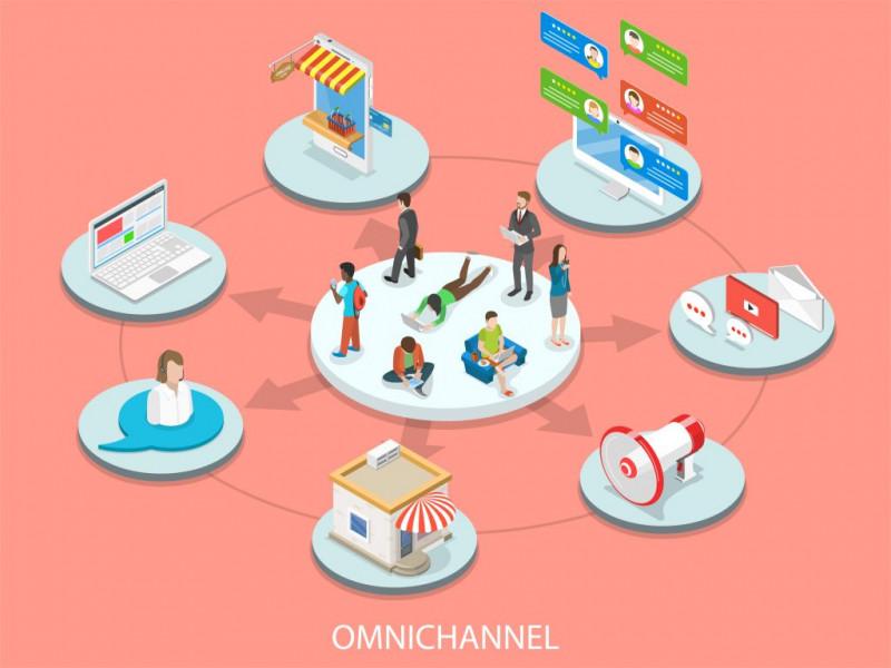 เทคโนโลยีสารสนเทศสำหรับธุรกิจค้าปลีก / Information Technology for Retail Business