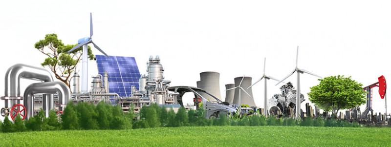ฟิสิกส์สำหรับอุตสาหกรรมเกษตร / Physics for Agro- Industry