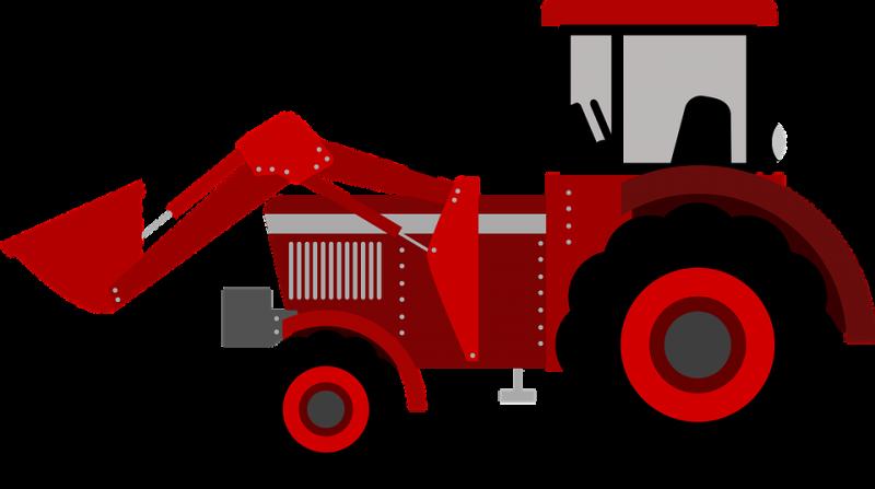 กลศาสตร์พื้นฐานเครื่องจักรกลเกษตร 1 / Fundamental of Agricultural  Machinery  Mechanics 1