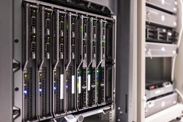 การบริหารเครือข่ายคอมพิวเตอร์ / Computer Network Administration